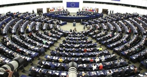 Dalla presentazioni delle liste alla par condicio, parte il conto alla rovescia verso le Europee