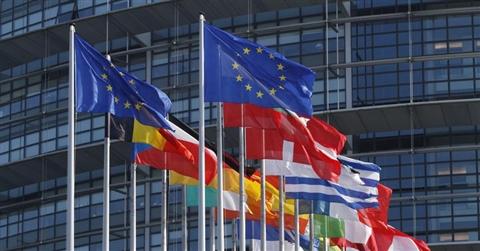 Sondaggi europee: Pd e M5s appaiati. Lega in leggero calo