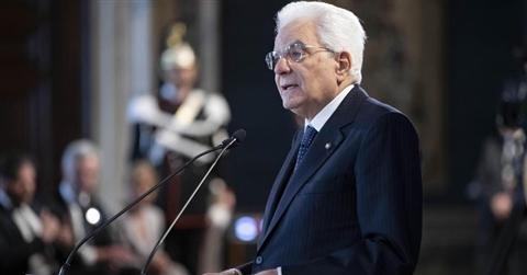 Commissione banche, i dubbi di Mattarella: rischi per il sistema