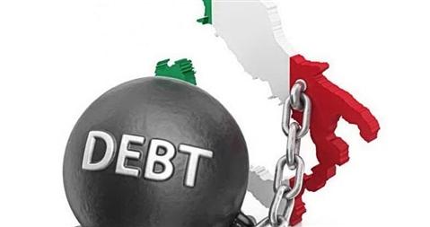 Def, sul debito l'incognita dei 18 miliardi di dismissioni