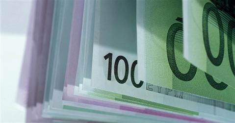 Reddito di cittadinanza:come si calcola il taglio del 20% sulle somme non spese