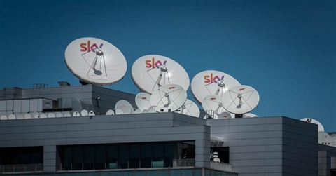 Sky, ok dell'Antitrust all'acquisizione di Premium (con stop alle esclusive)