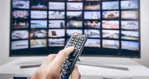 Di Stefano (Europa 7) punta alla sua pay tv su R2 della «rivale» Mediaset