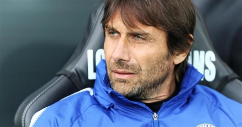Conte all'Inter, un affare da quasi 70 milioni di costo complessivo
