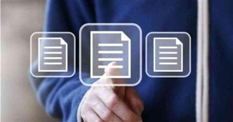 Fattura elettronica,  da luglio a ottobre il «sì» alla consultazione sul sito delle Entrate