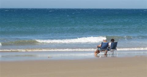 Cinque requisiti per i pensionati esteri che si spostano al Sud