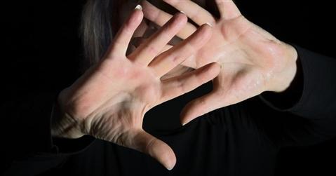 Stress da lavoro, il burnout riconosciuto dall'Oms come una sindrome