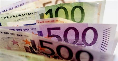 Dall'Iva alla flat tax, dal cuneo ai bonus casa: le tasse dentro e fuori dalla manovra