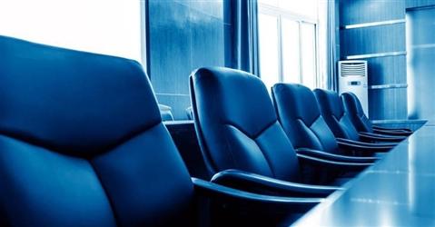 Alleanza tra avvocati e consulenti per un protocollo di sostenibilità