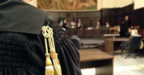 L'avvocato in affitto fa crescere la law firm