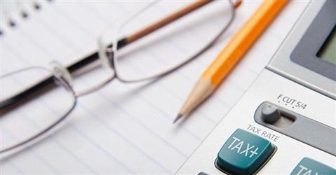 Partite Iva, niente proroga delle tasse ma acconto di novembre al 90%