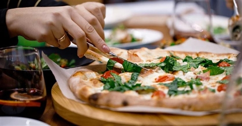 Industria alimentare del Sud in crescita del 5,4% in tre anni