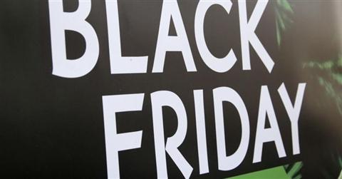 Black Friday, le offerte di MediaWorld, Unieuro, Trony, Expert ed Euronics