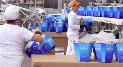 Melegatti riprende la produzione per Natale: 150 assunzioni stagionali