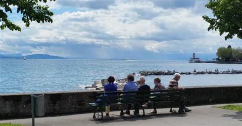 Pensioni: in arrivo il restyling di Quota 100. Ecco come potrebbe cambiare