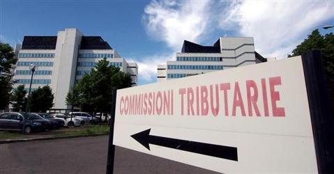 Riforma del processo tributario, il taglio «incombe» su 57mila professionisti