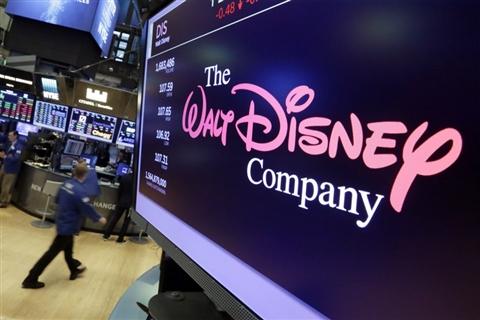 Disney all'assalto di Netflix & Co: il 24 marzo il debutto in Italia