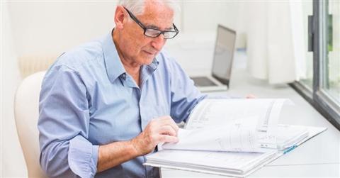 Pensioni, ecco tutti i modi per lasciare il lavoro prima dei 67 anni