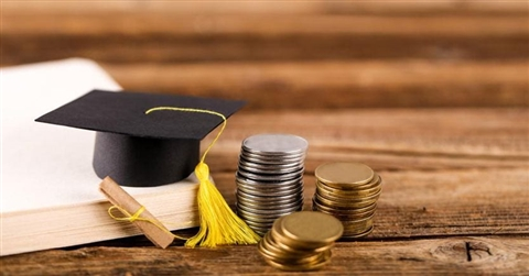 Riscatto laurea e fondo pensione al test di convenienza