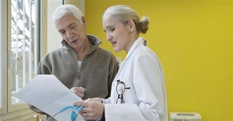 Al debutto la banca dati dei biotestamenti che raccoglie le decisioni sul «fine vita»