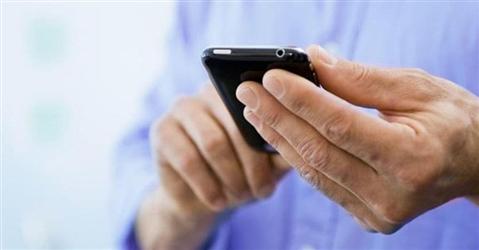 Maximulta Antitrust a Tim, Vodafone, Fastweb e Wind Tre sui «28 giorni»