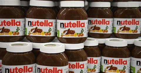 Nutella day: dove viene prodotta e dove si vende la crema alle nocciole di Ferrero. Tutti i numeri