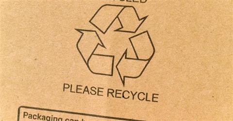 Il 46% degli italiani vuole il packaging green, ma il mercato è in ritardo