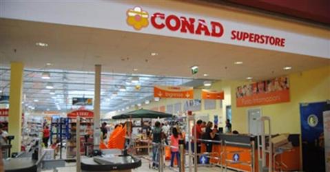 Ex Auchan, in salita il confronto con le parti sociali