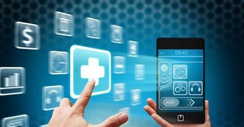 Green deal: digitale, mobilità e consulenza nel maxi piano Ue