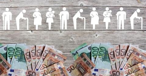 Comuni, spesa sociale in crescita ma resta il gap tra Nord e Sud