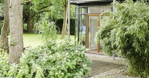 Casa, bonus verde anche per il 2020: ecco quanto vale e come ottenerlo