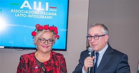 Nichel, una patologia che colpisce 5 milioni di italiani (75% sono donne)