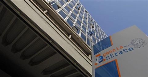 Il Fisco spiega lo scontrino elettronico