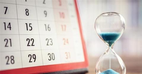Fisco, il coronavirus riscrive le scadenze: il 730 slitta al 30 settembre