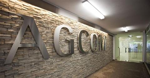 Agcom, al via i tavoli contro l'emergenza coronavirus