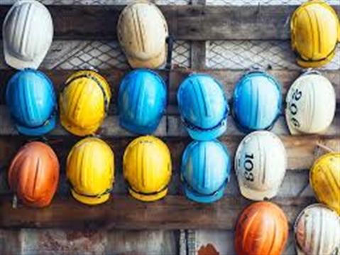 CONFUNISCO- Circolare n.77/2020/C.G/J.A: Misure urgenti di sostegno per lavoratori e imprese. Nuove disposizioni per la cassa integrazione in deroga ex ART.22 D.L n.18 del 17 Marzo