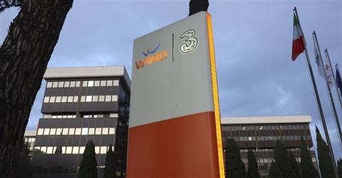 Wind Tre, in smart working tutti i dipendenti del call center