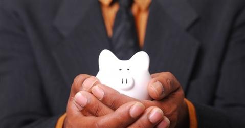 PanEuropean Personal Pensions: al via i lavori per la regolamentazione attuativa