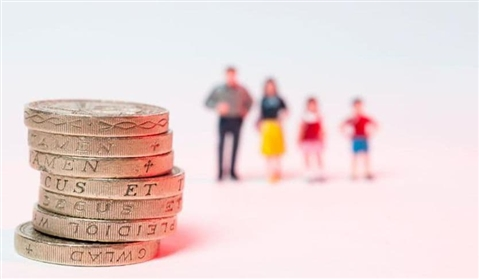 Espero e Laborfonds: parificare il Fisco tra pubblico e privato