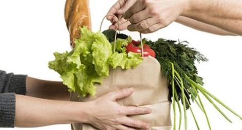 """CONFUNISCO- Circolare n.81/2020/C.G/J.A: Covid-19, Ordinanza n. 658 del 28.03.2020 """"solidarietà alimentare""""- Gazzetta Ufficiale n.85 del 30.03.2020"""