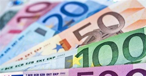 Da oggi le Casse accettano le domande per il bonus di 600 euro
