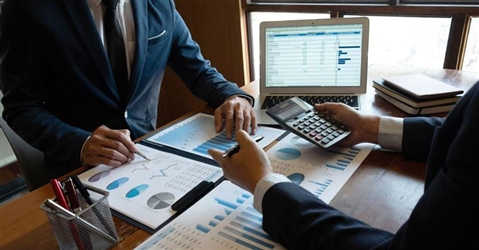 Aiuti più ampi ai professionisti dal Fondo Pmi e dalle Regioni