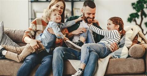 Congedo parentale utilizzabile fino al 13 aprile