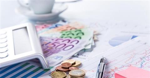 Ai commercialisti il prestito costa meno (con il bonus della Cassa)
