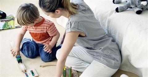 Colf, badanti e baby sitter: le quattro soluzioni per i datori di lavoro