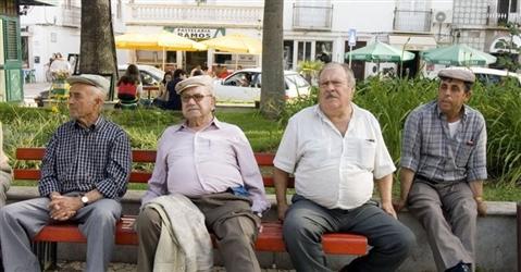 Inps, Corte Ue: lecito tassare le pensioni degli ex dipendenti pubblici in Portogallo
