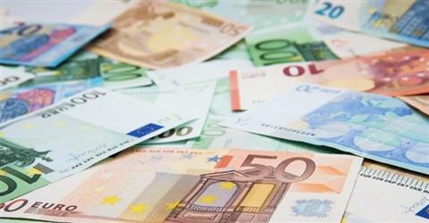 Maxi-accordo tra Fisco e contribuente: 21 anni per pagare 50 milioni di debiti tributari