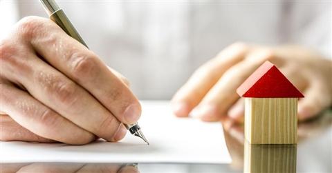 Mutui, bonus e reddito di ultima istanza: gli aiuti extra delle Casse