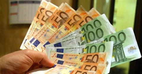 Finanziamenti ai professionisti grazie all'accordo Adepp-Bnl