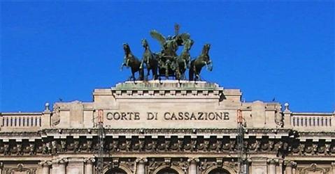 Maternità surrogata, l'Italia rischia la condanna di Strasburgo